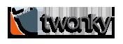 Простой и удобный медиа-сервер Twonky.